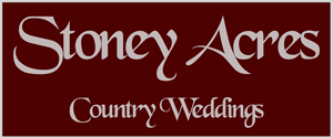 Stoney Acres | Country Weddings | Paris Texas